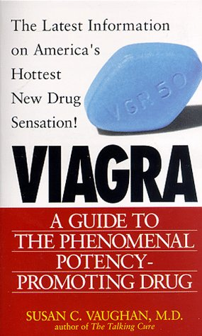 viagra-a-guide-to-the-phenomenal-potency-promoting-drug