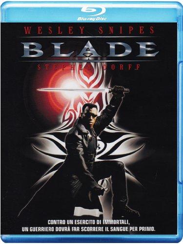 Blade PDF