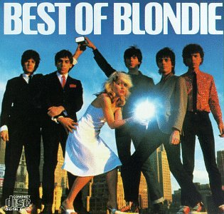 Blondie - The 80