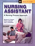 img - for Nursing Assistant: A Nursing Process Approach (SC) book / textbook / text book