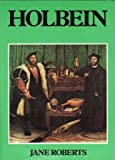 Holbein (1870630661) by Jane Roberts