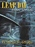Leap Day and Other Stories (Five Star First Edition Mystery)