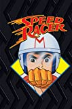 Speed Racer - Episodes 1-11