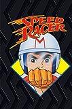 Speed Racer - Episodes 1-11