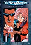 Yu Yu Hakusho:Settle the Score