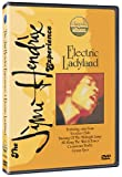Jimi Hendrix Experience - Classic Albums: Electric Ladyland