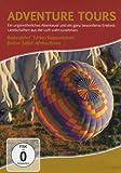 Adventure Tours - Abenteuerliche Fahrten mit dem Ballon