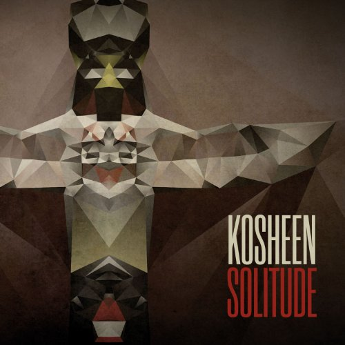 Kosheen-Solitude-CD-2013-BF Download