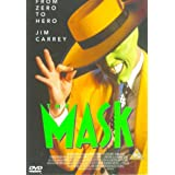 The Mask [DVD] [1994]by Jim Carrey