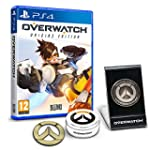 Overwatch Origins Edition - 'Memory o...