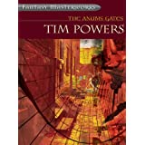 The Anubis Gates (FANTASY MASTERWORKS) ~ Tim Powers
