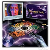 Atmosfear - DVD Game