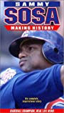 img - for Making History Video book / textbook / text book