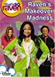 That's So Raven - Raven's Makeover Ma...