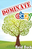 Dominate eBay - The Facts