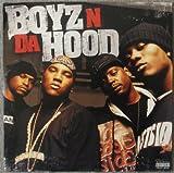 Boyz N Da Hood Boyz N Da Hood [VINYL]