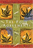 The Four Agreements (Turtleback School & Library Binding Edition) (1417664916) by D Ruiz