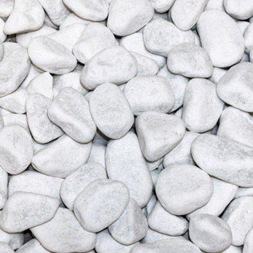 marmorkies-carrara-40-60-mm-25-kg