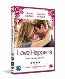echange, troc Love Happens [Import anglais]
