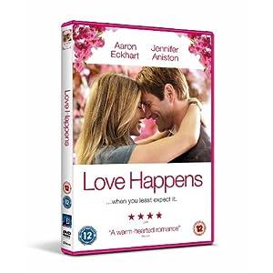 love happens soundtrack  download
