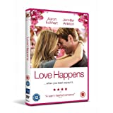 Love Happens [DVD]by Jennifer Aniston