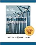 Engineering Fundamentals and Problem Solving (International Edition)