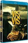 Vis A Vis - Temporada 1 [Blu-ray]