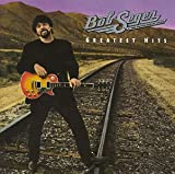 Shame On The Moon - Bob Seger