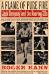 A Flame of Pure Fire: Jack Dempsey an...