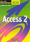 Access 2 sous wind, m�mo num�ro 18