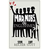 Mad Mobs and Englishmen? Myths and realities of the 2011 riotsby Steve Reicher