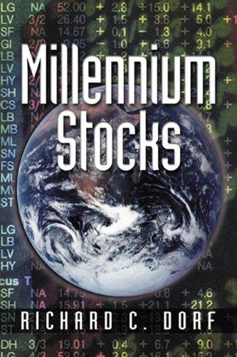 Millennium Stocks