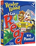 Reader Rabbit: I Can Read