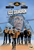 633 Squadron [DVD] [1964]