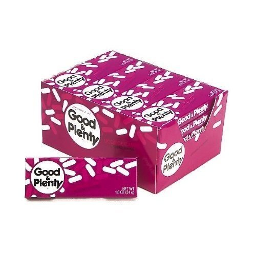 good-plenty-18-ounce-boxes-pack-of-24-by-good-plenty