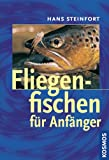 Fliegenfischen fr Anfnger