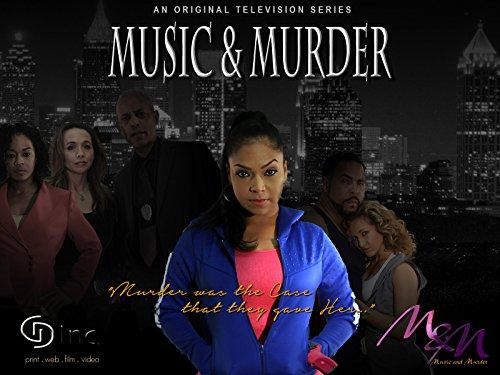 Music & Murder - Season 1