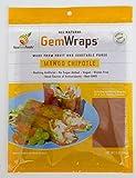 GemWraps® Mango Chipotle Sandwich Wrap