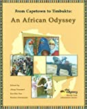 An African Odyssey: Capetown to Timbuktu (Odyssey World Trek Adventure)