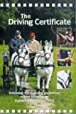 echange, troc The Driving Certificate [Import anglais]