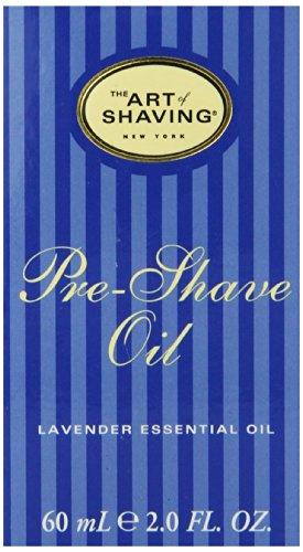 the-art-of-shaving-pre-shave-oil-with-lavender-essential-oil