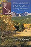 "Isabella Lucy Bird's ""A Lady's Life in the Rocky Mountains"": An Annotated Text (0806131128) by Bird, Isabella Lucy"