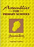 img - for Assemblies for Primary Schools: Summer Term book / textbook / text book