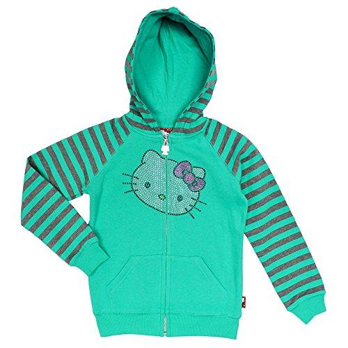 Hello Kitty Kids Clothes