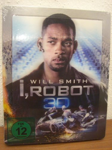i-robot-3d-steelbook-blu-ray-3d-blu-ray-media-markt-exklusive-regionalfree-limited-lenticular-steelb