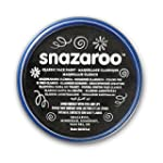 Snazaroo Classic Face and Body Paint,...