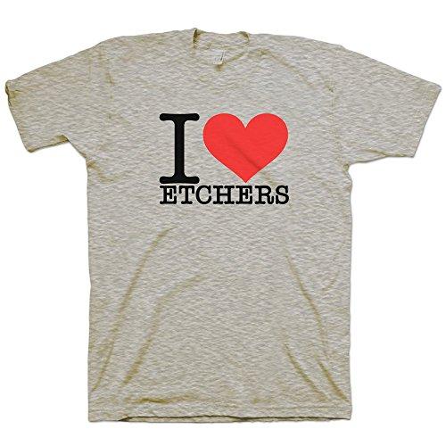 i-love-etchers-mens-t-shirt-sport-grey-xxx-large