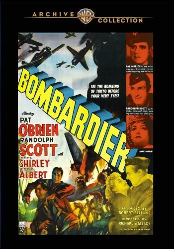 bombardier-by-pat-obrien