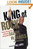 King of Rock: Respect, Responsibility, and My Life with Run-DMC