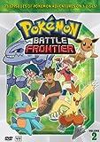 Pokemon - Battle Frontier Box 2